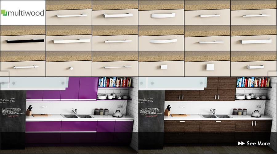 Bathroom Kitchen Design Software: Bathroom And Kitchen Design Software