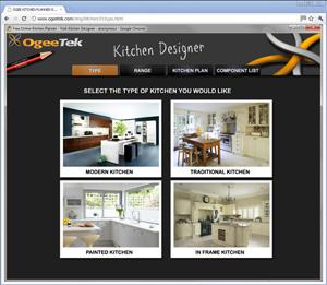 Kitchen Racks Online Kitchen Designkitchen Planner Software Magnet